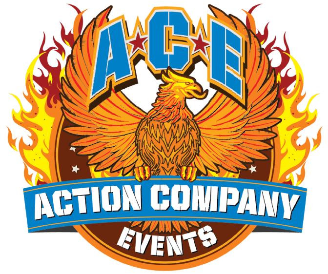 Action Company Events